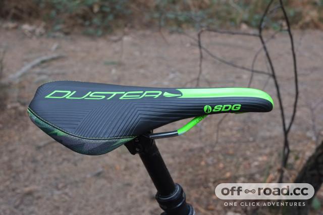 sdg-duster-saddle-review-1.jpg