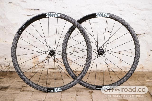 sector gci wheelset 700c xd.jpg