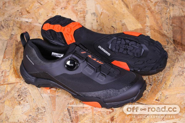 shimano-mt7-mt701-spd-shoes.jpg