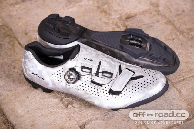 shimano rx8 spd shoes.jpg