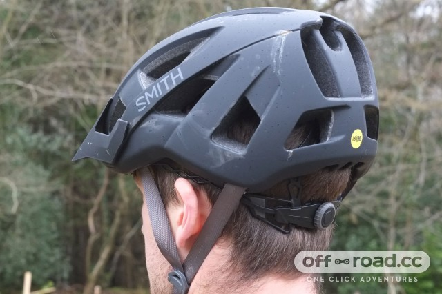 smith-venture-mips-helmet-review-10.jpg