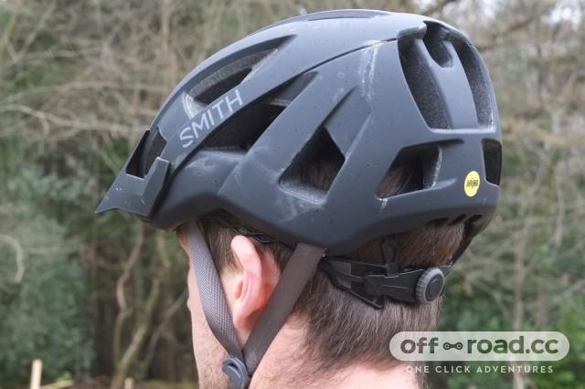 smith-venture-mips-helmet-review-10.jpg