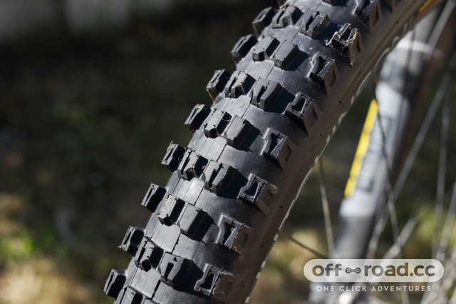 Cool things tyres hutchinson specialized