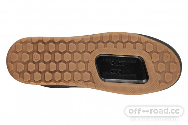 specialized 2fo roost clip sole.jpg
