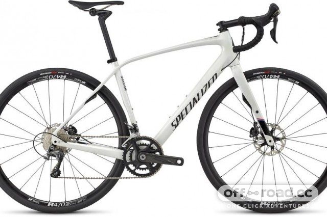 specialized-diverge-expert-2017_0.jpg