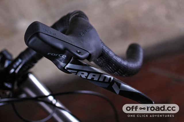 sram-force-cx1-groupset-left-hand-lever.jpg