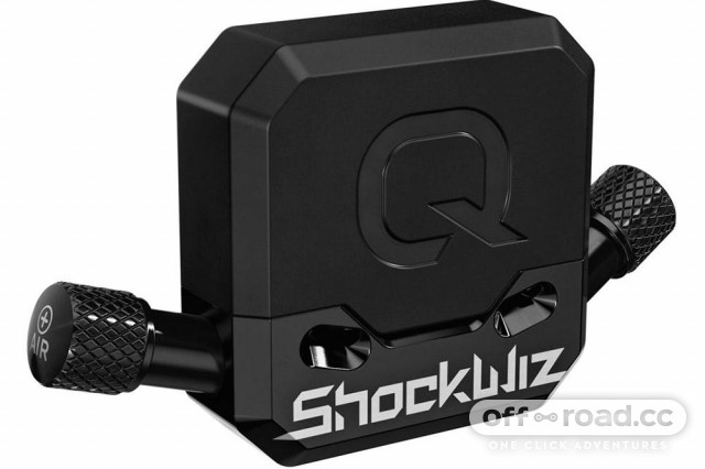 sram-quarq-shockwiz-suspension-systems.jpg