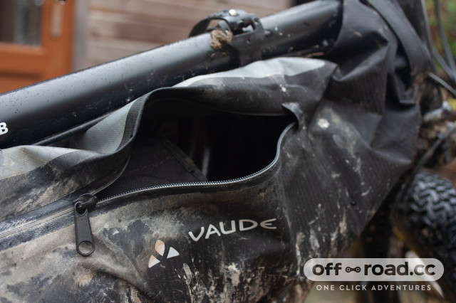 vaude-trailframe-review-6.jpg