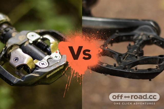 versus-pedals.jpg