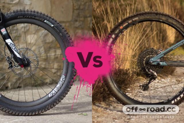 versus-wheels.jpg