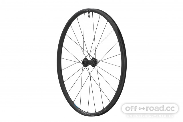 2020 shimano deore wheel .jpg