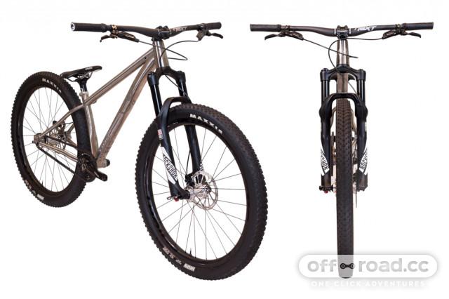 why cycles tf.jpg