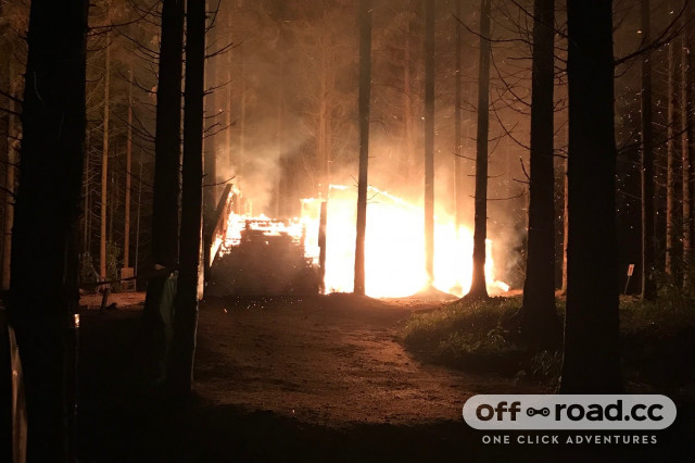 windhill bikepark fire 3.jpg