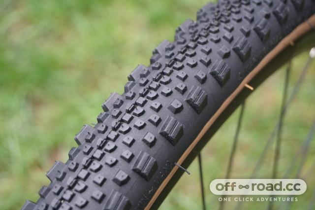 wtb raddler tyre23.JPG