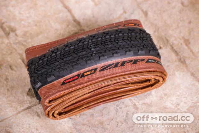 zipp tangente course g40 tyres.jpg