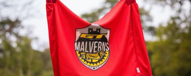 Malverns Classic Gallery 2018