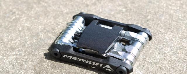 2020 Merida 24 in 1 tool  ruler.jpg