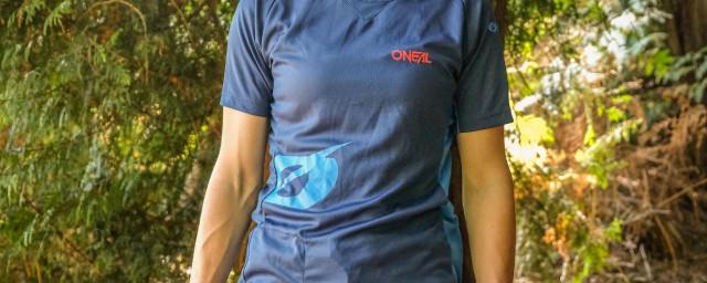 2020 Oneal Soul womens short sleeved jersey-1.jpg
