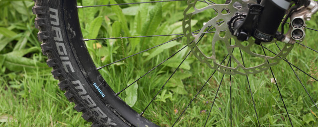 2020 Schwalbe Magic Mary hero.jpg
