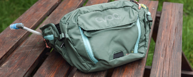 2020 evoc hip pack 3l hero.jpg