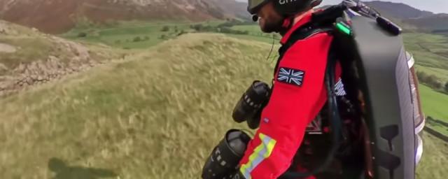 2020 lake dist paramedic 2.jpg