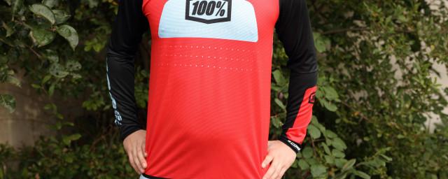 2021 100% R-core x jersey hero.jpg