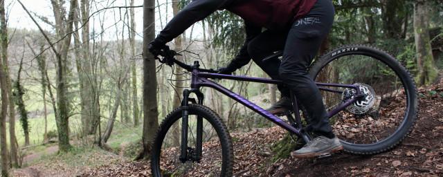 2021 Merida big trail 600 riding hero.jpg