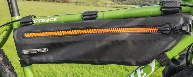 2021 Ortlieb Bikepacking bags-14.jpg