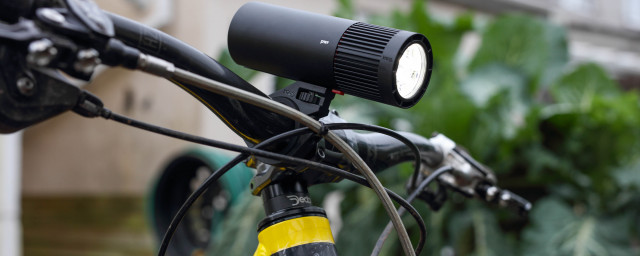 2021 knog pwr mountain kit light hero 2.jpg