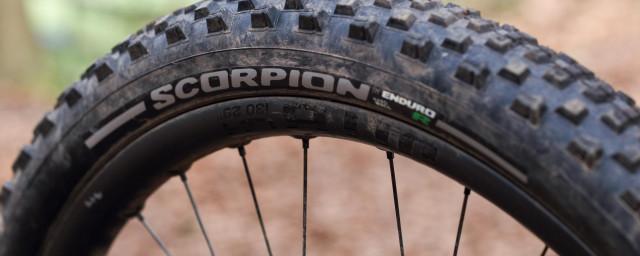 2021 pirelli scorpion enduro R hero 2.jpg