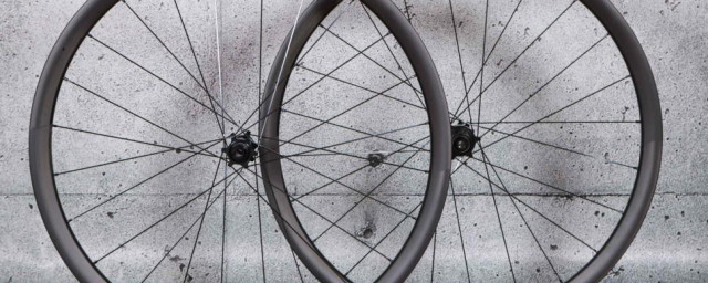 2021-deda-elementi-trenta2-gravel-disc-carbon-wheels-1.jpeg