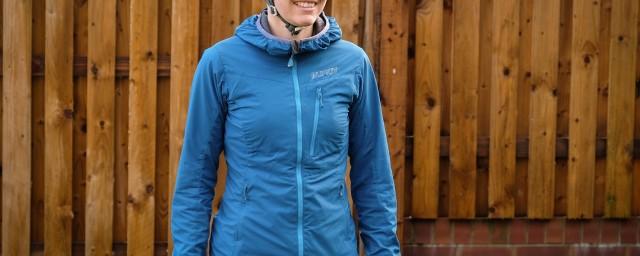 Alpkit Morphosis Women's Hybrid Insulated Jacket-2.jpg