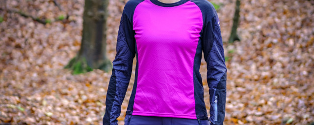 Assos Womens Trail LS Jersey-1.jpg