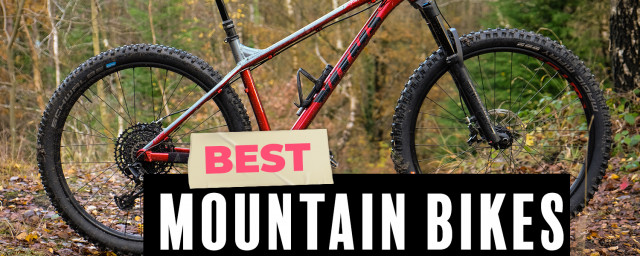 Best MTB Shipped to your door.jpg