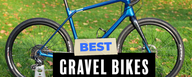 Best gravel bikes shipped to your door header.jpg