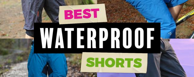 BestWaterproofShorts.png