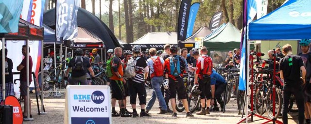 Bike Live Demo Day header.jpg