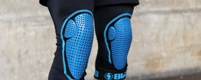 Bliss ARG Knee Pads-2.jpg