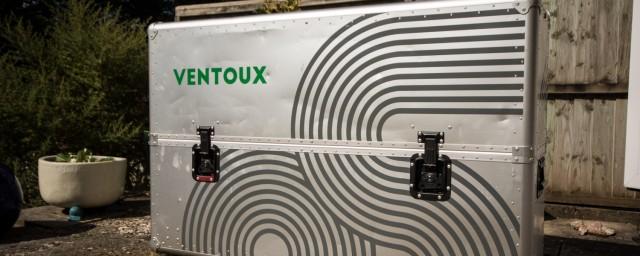Buxum-Box-Ventoux-Mountain-bike-box-104.jpg