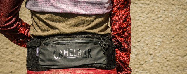 Camelbak Stash Belt-7-2.jpg