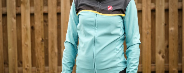 Castelli Cycling Mitica W womens jacket-1.jpg