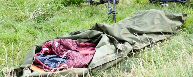 Cheap-bikepacking-kit-everything-need-budget-106.jpg
