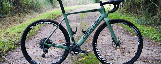 Cipollini-MCM-Allroad-first-look-review-100.jpg