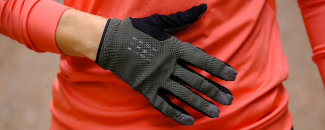 Cube Performance gloves-2.jpg