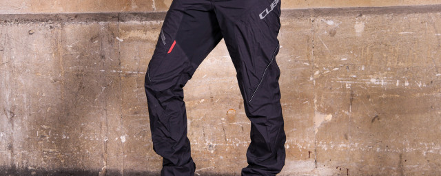 Cube-Blackline-Rain-Pants-review-100.jpg