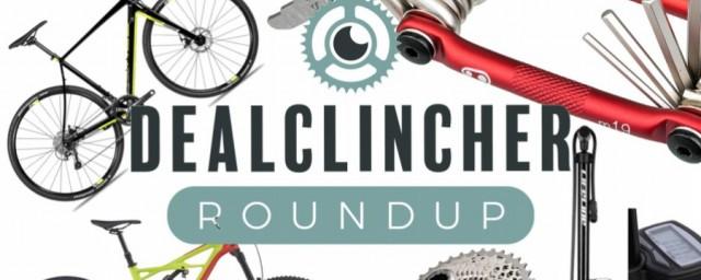 Deal clincher round up.jpg
