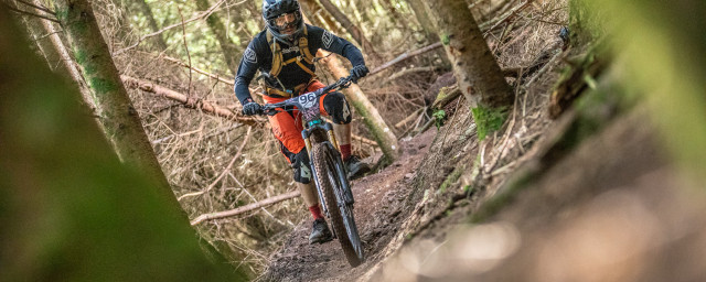 EX-Enduro-e-bike-racing-2019-101-3.jpg