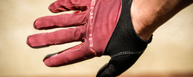 Endura Singletrack gloves-7.jpg
