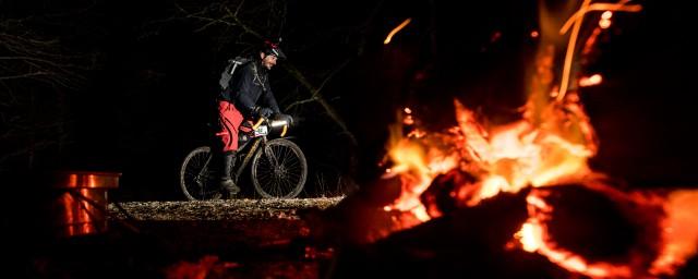 Fire & Rider.jpg