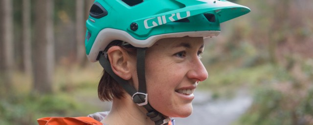Giro Montara MIPS Helmet-7.jpg